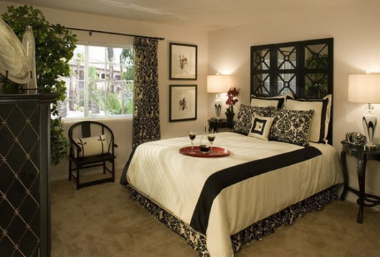 guest bedroom decorating ideas 45 guest bedroom ideas small guest room decor ideas 15514