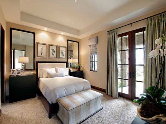 45 Guest Bedroom Ideas | Small Guest Room Decor Ideas, Essentials 45 Guest  Bedroom Ideas Small Guest Room ...