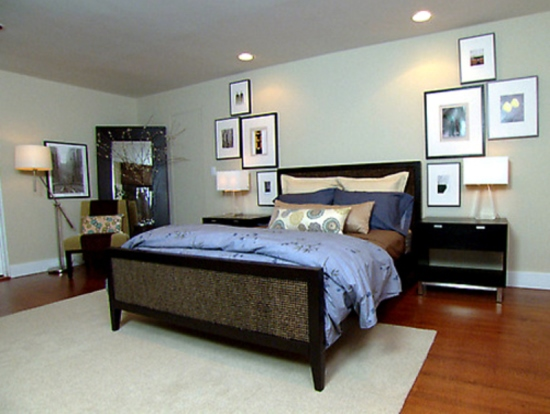 how to decorate a modern bedroom 45 guest bedroom ideas small guest room decor ideas 20567