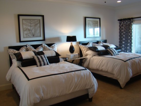 Nice Guest Room Ideas Nice Ideas