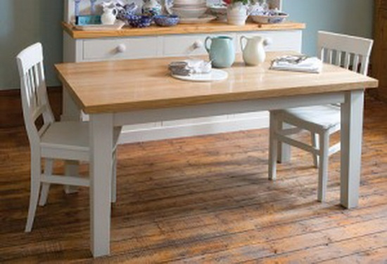 50 beautiful kitchen table ideas ultimate home ideas - Kitchen tables for small kitchens ...