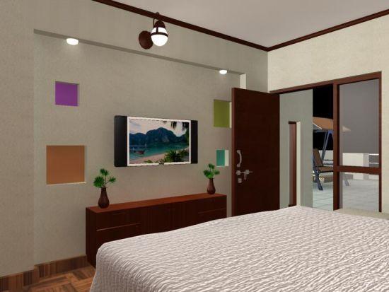 blue boy bedroom ideas