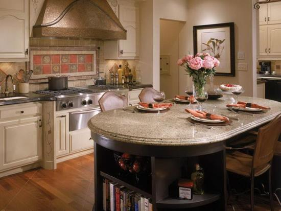 50 beautiful kitchen table ideas | ultimate home ideas Beautiful Kitchen Tables