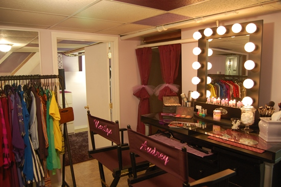 built in makeup vanity ideas. Makeup vanity ideas 51 Vanity Table Ideas  Ultimate Home