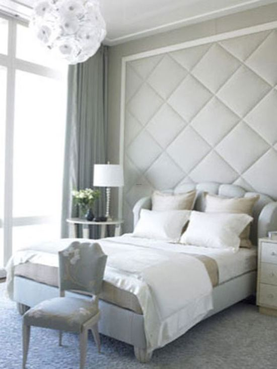Superior Small Guest Room Ideas Part - 10: Guest Bedrooms