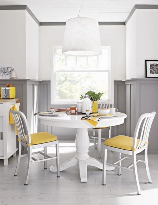 50 beautiful kitchen table ideas | ultimate home ideas Buy Small Kitchen Table