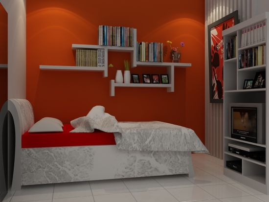 room units ikea wall bedroom hot home cabinets excellence of decor image