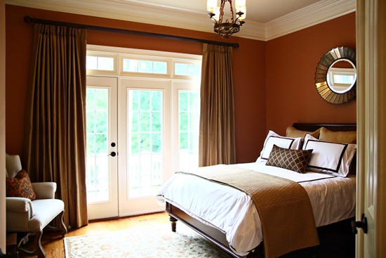 guest bedroom ideas image