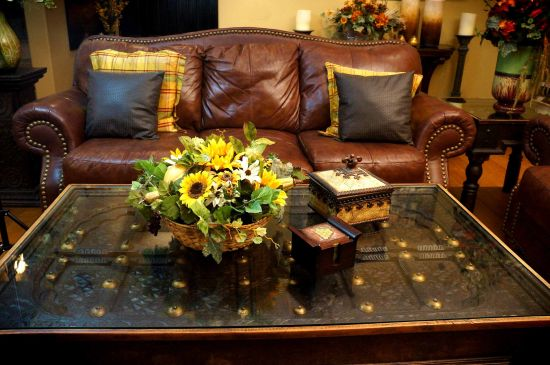 living room table centerpieces 51 living room centerpiece ideas ultimate home ideas 13336