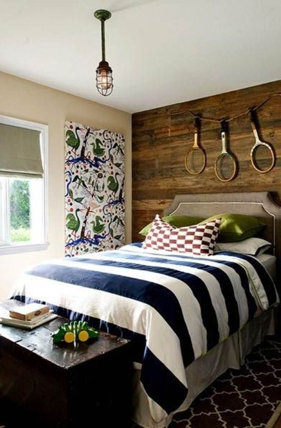boys theme bedrooms  boys bedroom theme ideas