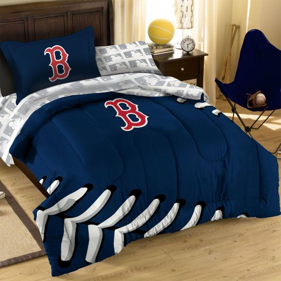 Boys Baseball Bedroom Decor Idea Ideas