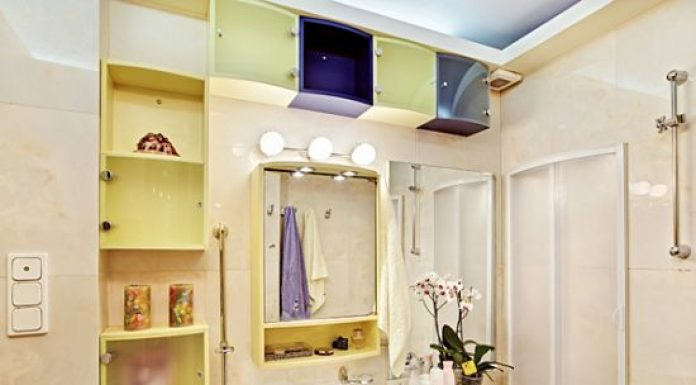 Bathroom Archives Ultimate Home Ideas