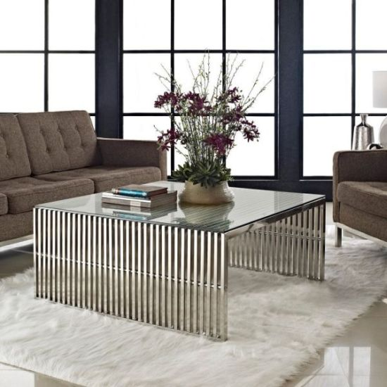 51 living room centerpiece ideas ultimate home ideas for Coffee table centerpiece