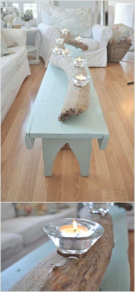 Table Centerpiece Ideas