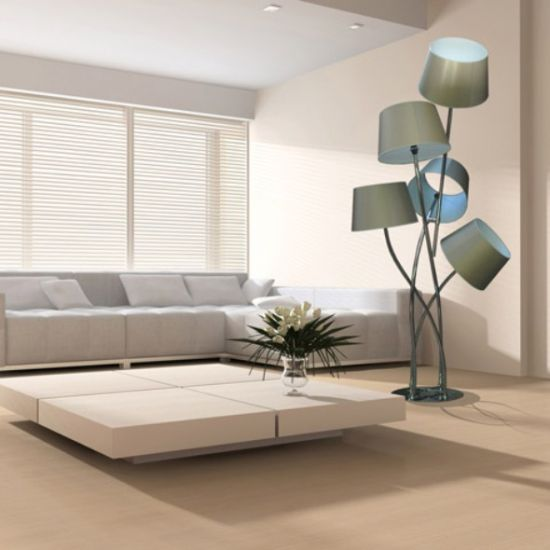 living room floor lamp. floor lamp ideas living room v