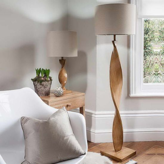Floor Lamp Designs