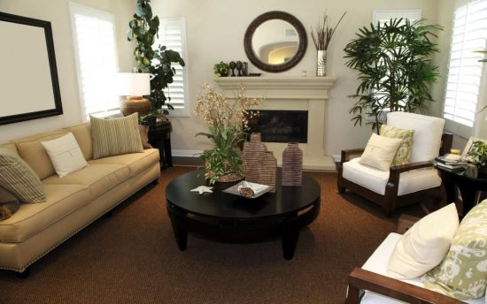 Coffee Table Decor Ideas Amazing 51 Living Room Centerpiece Ideas  Ultimate Home Ideas 2017