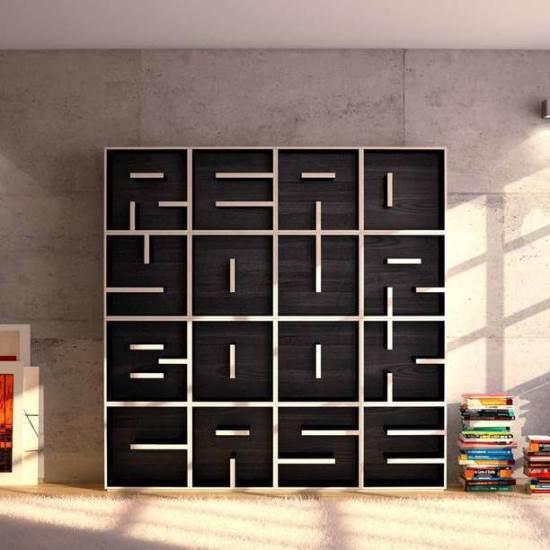 Homemade Bookshelf Ideas 50 creative diy bookshelf ideas | ultimate home ideas