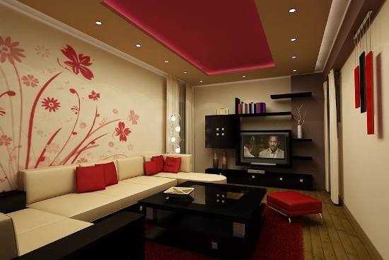 Off White Living Room Furniture 51 red living room ideas | ultimate home ideas