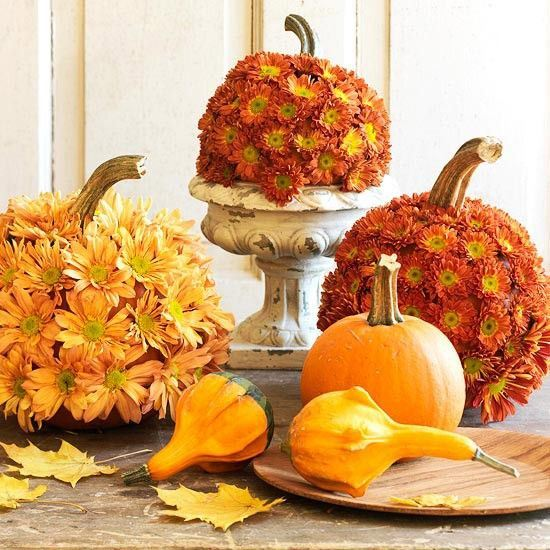 Thanksgiving Decoration Ideas 50 thanksgiving decoration ideas | ultimate home ideas