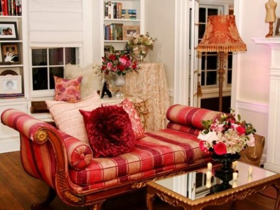 Living Room Ideas Red And White 51 red living room ideas | ultimate home ideas
