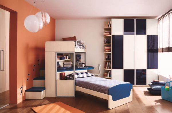 Best Kids Bunk Beds