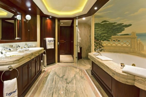 luxury master bathrooms. Master Bathrooms Luxury