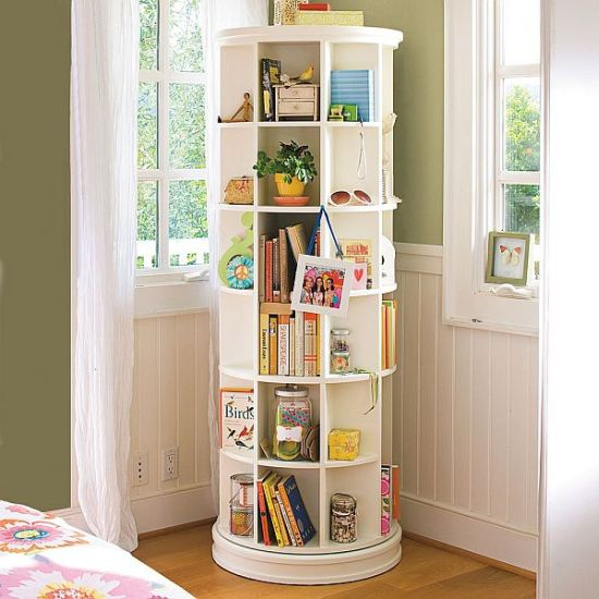Space Saving Furniture Ideas 21 smart space saving ideas | ultimate home ideas