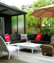 The Need of Garden Landscaping2