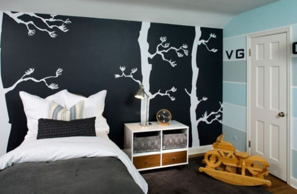 chalkboard wall ideas - Chalkboard Designs Ideas