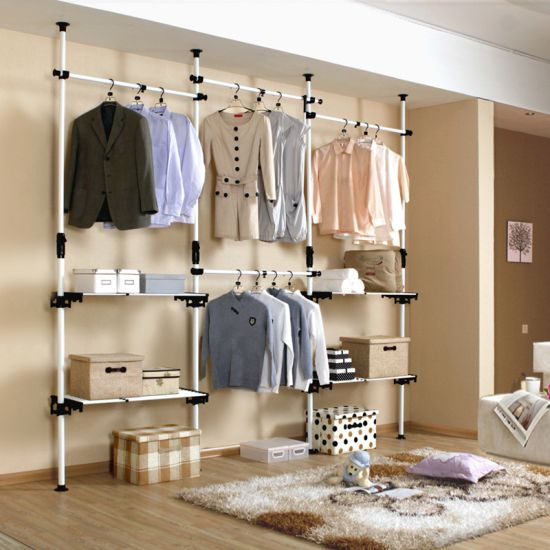 47 Closet Design Ideas For Your Room Ultimate Home