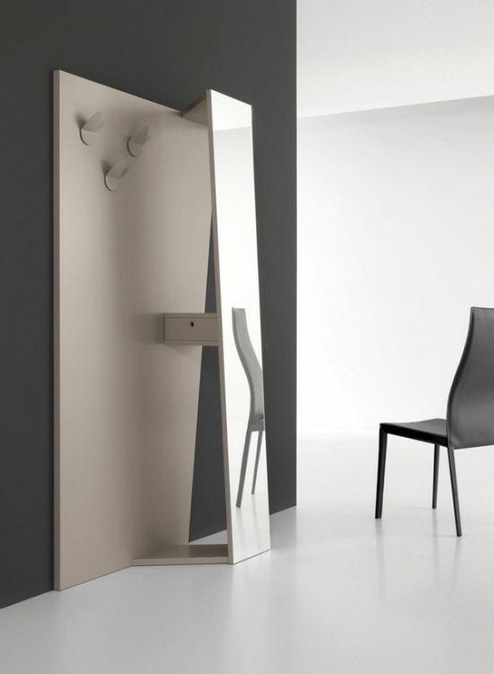 Closet Designs