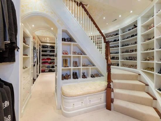 Closet Designs Ideas walk closet designs another elegant wardrobe design ideas awesome awesome walk in closest ideas design Closet Design Ideas