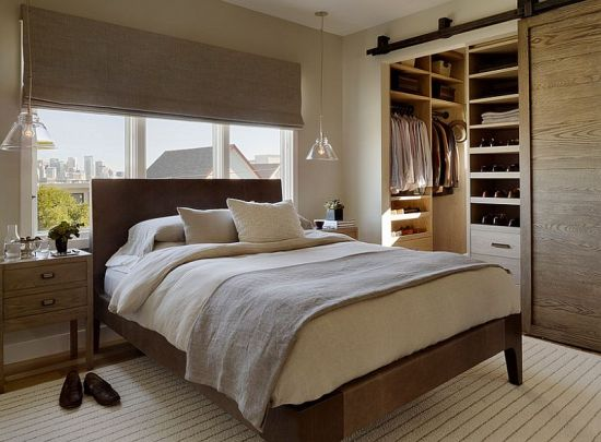 Closet Designs 47 Design Ideas For Your Room  Ultimate Home