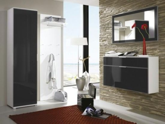 living room closet ideas. Wardrobe Closet Ideas 47 Design For Your Room  Ultimate Home