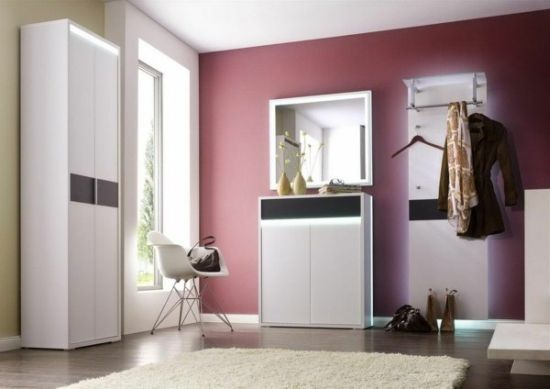 Wardrobe Closet Ideas Entrancing 47 Closet Design Ideas For Your Room  Ultimate Home Ideas Design Inspiration