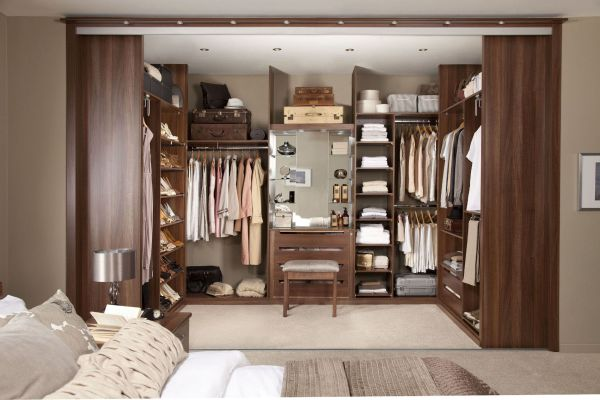 Marvelous Ikea Closets