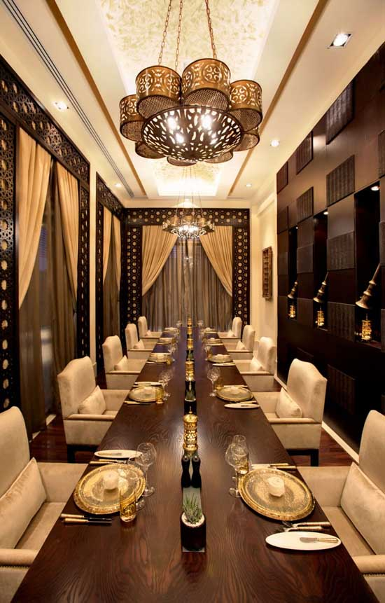35 Luxury Dining Room Design Ideas Ultimate Home Ideas