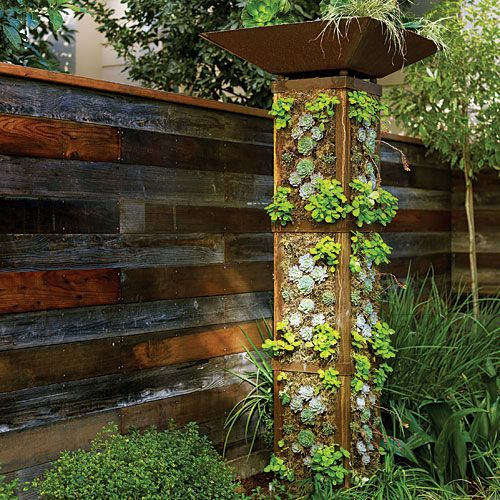 37 Creative DIY Garden Ideas Ultimate Home