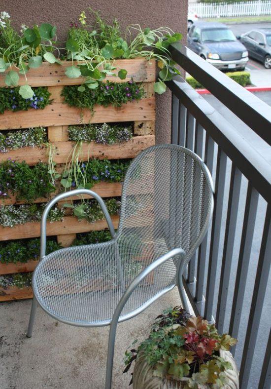 Gardening Idea 37 creative diy garden ideas | ultimate home ideas