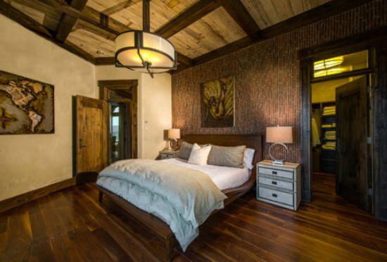 Chandeliers For Bedrooms