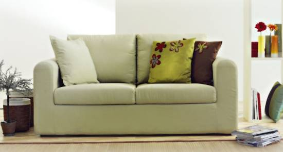 5 Exquisite Types Of Sofa To Inspire Your Living Room