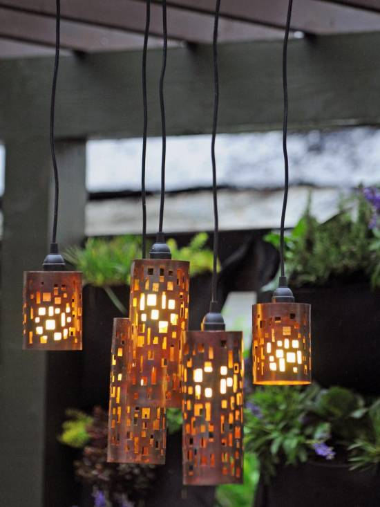 patio lights ideas get your string lights in shape with popular patio light hanging patterns outdoor - Patio Light Ideas
