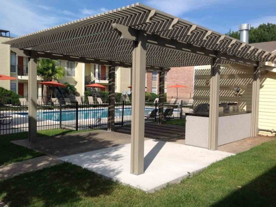 35 beautiful pergola designs ideas ultimate home ideas. Black Bedroom Furniture Sets. Home Design Ideas