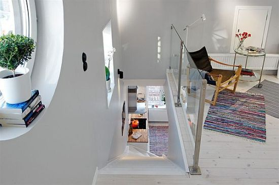 Duplex House Designs