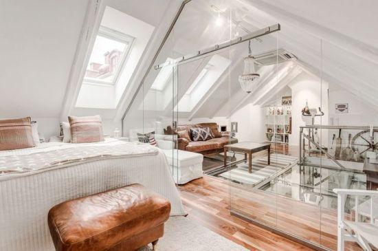 Duplex Designs Floor Plans