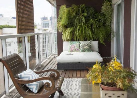 http://cdn.goodshomedesign.com/wp-content/uploads/2012/07/Balcony-Design-Ideas-22.jpg
