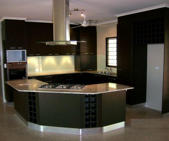 Ultimate Home Ideas