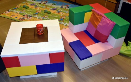 lego furniture for kids rooms. transform furniture transforming lego design for kidu0027s room kids rooms i