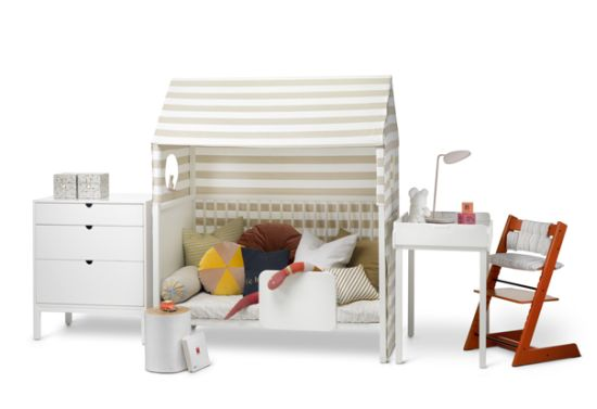 33 transforming furniture ideas for kids room